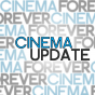 Cinema Update Podcast Download