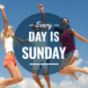 EVERY DAY IS SUNDAY | Das Abenteuer LEBEN mit Astrid Giebeler [www.every-day-is-sunday.com] Podcast Download