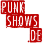 punkshows.de - PunkRock Konzerte Podcast Podcast Download