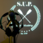 Der StandUp Paddling Podcast Podcast herunterladen