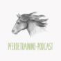 Der Pferdetraining-Podcast Podcast Download