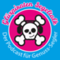 Glüxpiraten Podcast - Unterwegs zuhause Download