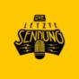 Die letzte Sendung Podcast Download