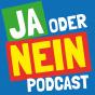 JA oder NEIN Podcast – Wir bilden deine Meinung. Podcast herunterladen
