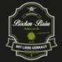 Sudhaus am See - Craft-Bier und Geschichten rund um den Biergarten Podcast Download