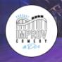 Improv Comedy und Du Podcast Download