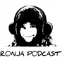 Ronja Podcast Download
