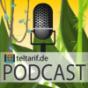 Strippenzieher und Tarifdschungel - Der Podcast von teltarif.de Podcast Download