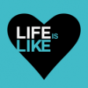 Life is Like Podcast Download