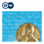 Zeitreise: Nobelpreisträger | Deutsche Welle Podcast Download