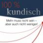 100 % KUNDISCH (100 Prozent KUNDISCH) Podcast Download