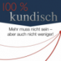 100 % KUNDISCH (100 Prozent KUNDISCH) Podcast Download