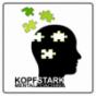 KOPFSTARK.AT Podcast herunterladen