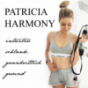 Patricia Harmony Podcast Download