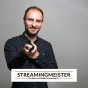 Streamingmeister Podcast Podcast herunterladen