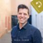 Podcast Download - Folge 26. Juni 2016 mit Bobby Schuller: Wie lebt man ein tugendhaftes Leben? online hören