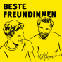 Beste Freundinnen Podcast Download