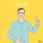 Hotel Matze Podcast Download