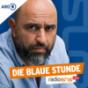 Die Blaue Stunde| radioeins Podcast Download