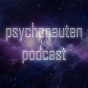 Podcast Download - Folge 015 – Ollis 5-MeO-DMT Sessions online hören