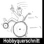 Hobbyquerschnitt Podcast Download