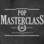 Pop Masterclass Podcast Download