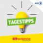 Antenne Tagestipps | Antenne Brandenburg vom rbb Podcast Download