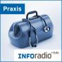 Podcast Download - Folge Schonender Eingriff bei Wirbelbrüchen online hören