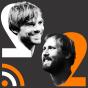 Zwei zu viel | radioeins Podcast Download