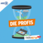 Die Profis | radioeins Podcast Download