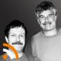radioZWEI | radioeins Podcast Download