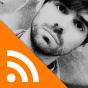 Meine 100 liebsten Jugendkulturen   radioeins Podcast Download