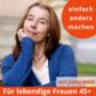 Podcast Download - Folge Antje Müller im Interview: Wie Du entspannt und genußreich isst und die Waage vergisst [Podcast-Folge 23 und Video] online hören