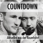 Countdown Podcast herunterladen