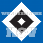 Wunderbarer HSV Podcast Download