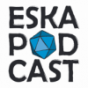Der Eskapodcast Podcast Download