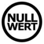 Nullwert Podcast Download