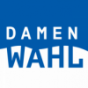 Damenwahl Podcast Download