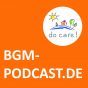 BGM-Podcast