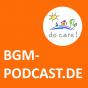 BGM-Podcast Podcast herunterladen