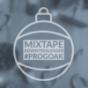 Progolog Adventskalender Podcast herunterladen