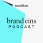brand eins-Podcast Podcast Download
