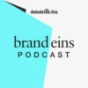 brand eins-Podcast