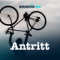 Antritt – detektor.fm Podcast Download