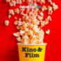 Kino und Film – detektor.fm Podcast Download
