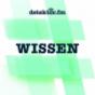 Wissen – detektor.fm Podcast Download