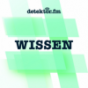 Wissen – detektor.fm Podcast Download