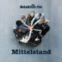 Mittelstand – detektor.fm Podcast Download