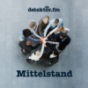 Mittelstand – detektor.fm Podcast Download