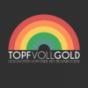 Topf voll Gold zum Hören – detektor.fm Podcast Download